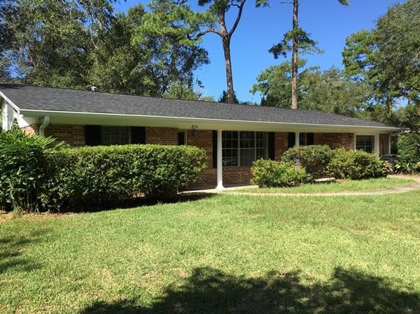3 bed 2 bath Single Family at 2216 Mulberry Blvd Tallahassee, FL, 32303 is for sale at 185k - 1 of 23
