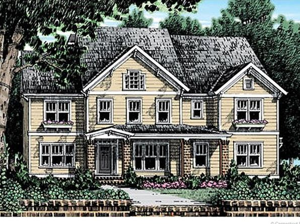 4 bed 4 bath Single Family at 16 Cormorant Stonington, CT, 06355 is for sale at 1.59m - 1 of 10