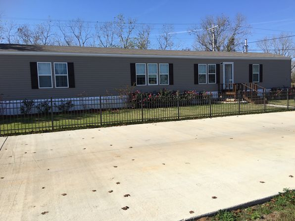 3 bed 2 bath Single Family at 13359 Sea Breeze Blvd Fairhope, AL, 36532 is for sale at 90k - 1 of 26