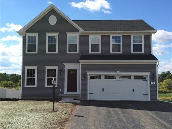 4 bed 4 bath Single Family at 1948 N Ridge Dr Chittenango, NY, 13037 is for sale at 265k - 1 of 23