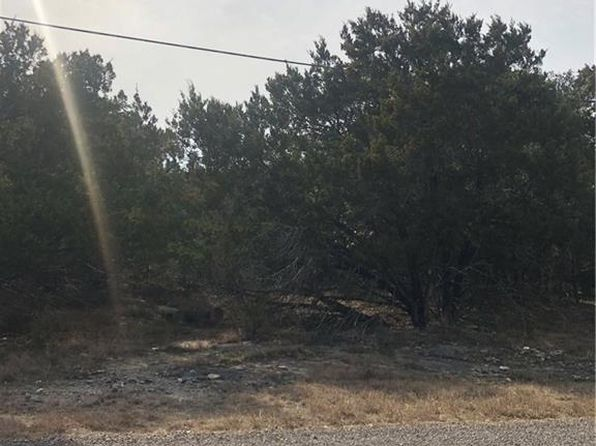 null bed null bath Vacant Land at 1184 OVERBROOK LN SPRING BRANCH, TX, 78070 is for sale at 10k - 1 of 3