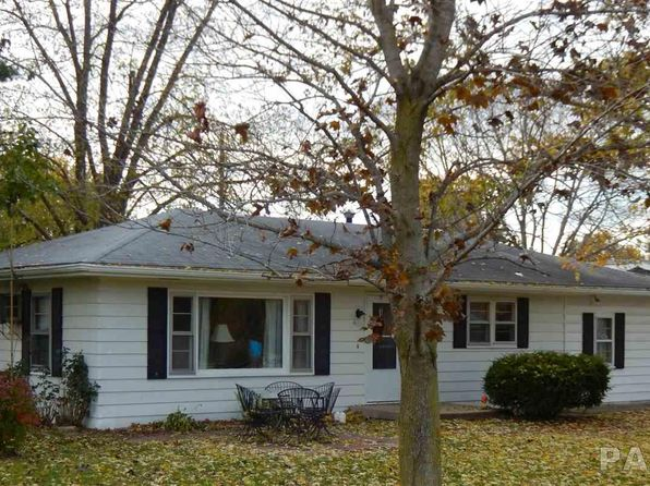 2 bed 1 bath Single Family at 609 N Coal St Colchester, IL, 62326 is for sale at 53k - 1 of 15