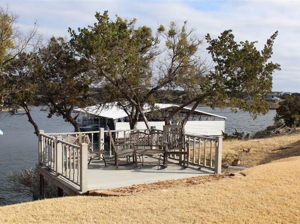 2 bed 2 bath Condo at 3301 Lavilla Rd Graford, TX, 76449 is for sale at 175k - 1 of 21