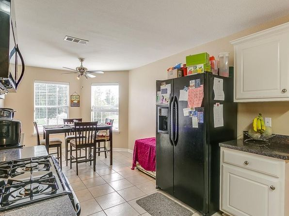 4 bed 2 bath Single Family at 632 Misty Mountain Dr Fort Worth, TX, 76140 is for sale at 160k - 1 of 14