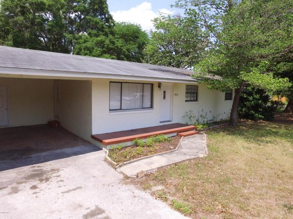 3 bed 1 bath Single Family at 4612 NE 20th Ct Ocala, FL, 34479 is for sale at 90k - 1 of 25