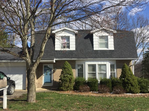 3 bed 3 bath Single Family at 177 Poplar Dr Morgantown, WV, 26505 is for sale at 269k - 1 of 27