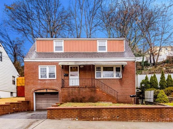 4 bed 2 bath Multi Family at 19 Aka 21 Halley St Yonkers, NY, 10704 is for sale at 489k - 1 of 21