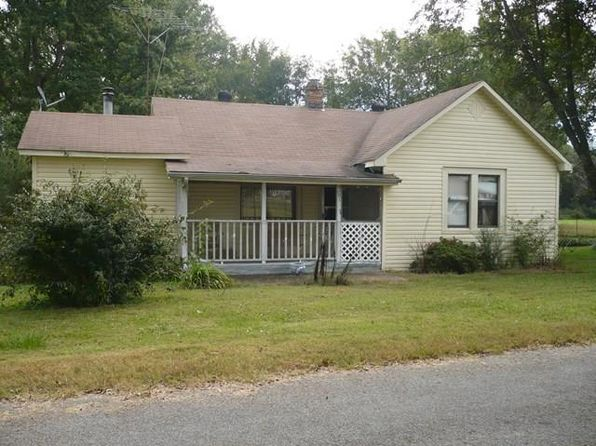 3 bed 2 bath Single Family at 50 Buena Vista Church Ln Buena Vista, TN, 38318 is for sale at 33k - 1 of 19