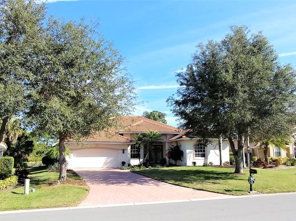 3 bed 2 bath Single Family at 13824 Long Lake Ln Port Charlotte, FL, 33953 is for sale at 460k - 1 of 35