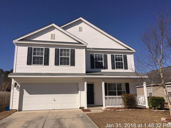 4 bed 3 bath Single Family at 2004 Clipstone Dr Ladson, SC, 29456 is for sale at 225k - 1 of 11