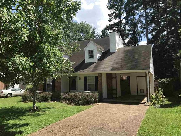 3 bed 2 bath Single Family at 115 Hidden Crst Madison, MS, 39110 is for sale at 125k - 1 of 13