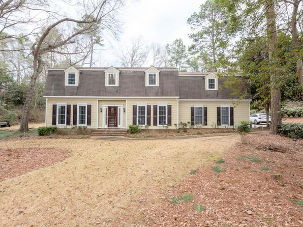 5 bed 4 bath Single Family at 7014 Standing Boy Rd Columbus, GA, 31904 is for sale at 320k - 1 of 15