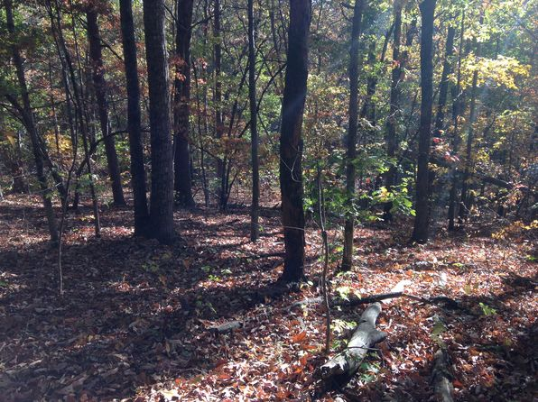 null bed null bath Vacant Land at  SURFSIDE DR Gainesville, GA, null is for sale at 13k - 1 of 3