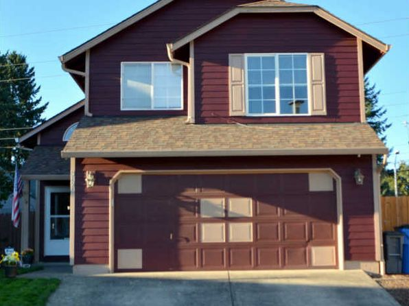3 bed 2.5 bath Single Family at 3820 NE 131st Ct Vancouver, WA, 98682 is for sale at 300k - 1 of 32