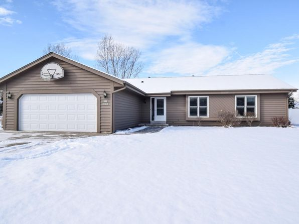 5 bed 3 bath Single Family at W172S8131 Lannon Dr Muskego, WI, 53150 is for sale at 370k - 1 of 25