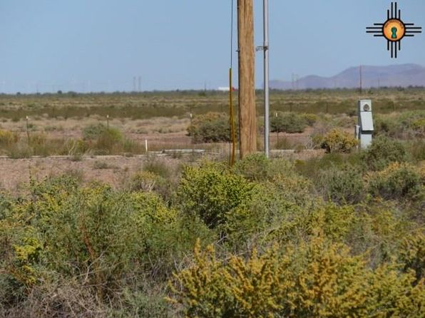 null bed null bath Vacant Land at 16295 Ocotillo Rd SE Deming, NM, 88030 is for sale at 75k - 1 of 13