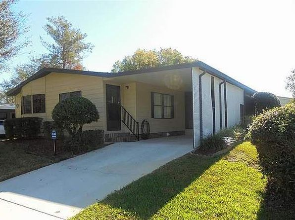 2 bed 2 bath Mobile / Manufactured at 29 Horseshoe Falls Dr Ormond Beach, FL, 32174 is for sale at 18k - 1 of 15