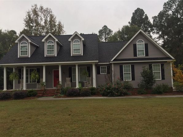 3 bed 3 bath Single Family at 1311 SALEM RD HARTSVILLE, SC, 29550 is for sale at 215k - 1 of 3
