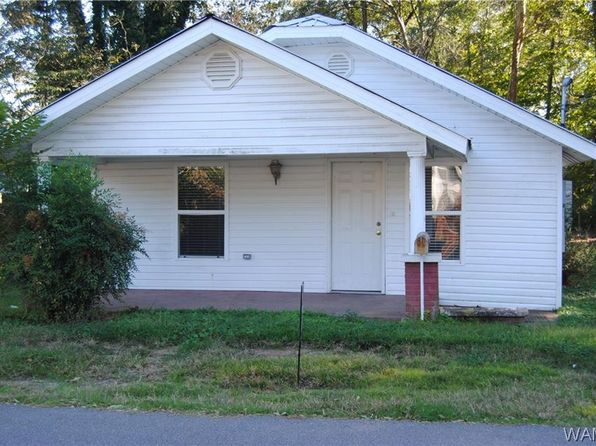 3 bed 1 bath Single Family at 534 5th St NE Fayette, AL, 35555 is for sale at 42k - 1 of 11