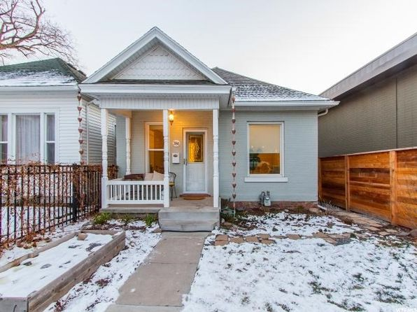 2 bed 1 bath Single Family at 386 E 8th Ave Salt Lake City, UT, 84103 is for sale at 320k - 1 of 25