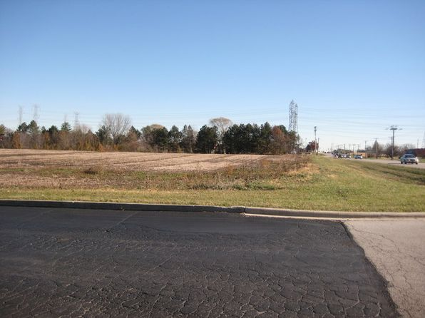 null bed null bath Vacant Land at 13150 W 143rd St Homer Glen, IL, 60491 is for sale at 1.60m - google static map