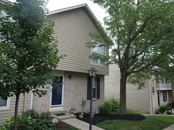2 bed 2.5 bath Condo at 2020 Stratford Ct Loveland, OH, 45140 is for sale at 135k - 1 of 25