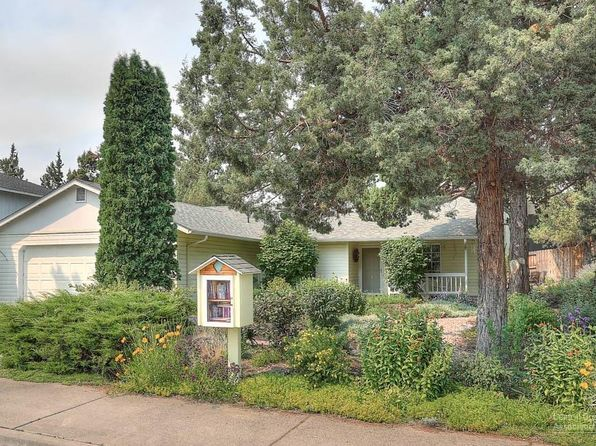 3 bed 2 bath Single Family at 2392 NE Wells Acres Rd Bend, OR, 97701 is for sale at 280k - 1 of 12