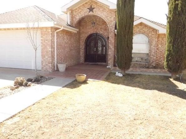 3 bed 2 bath Single Family at 7824 S US Highway 385 Odessa, TX, 79766 is for sale at 290k - 1 of 42