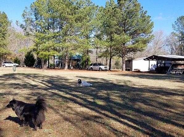 null bed null bath Vacant Land at 418 Hummingbird Way Lizella, GA, 31052 is for sale at 150k - 1 of 9