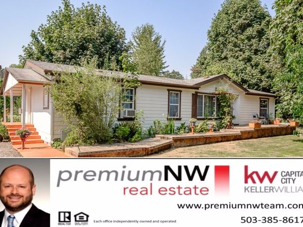 3 bed 2 bath Mobile / Manufactured at 39003 Shilling Dr Scio, OR, 97374 is for sale at 375k - 1 of 29