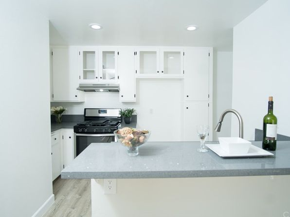 2 bed 1 bath Condo at 3645 S Bear St Santa Ana, CA, 92704 is for sale at 329k - 1 of 32