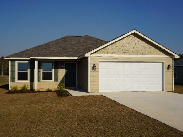 3 bed 2 bath Single Family at 310 Wynn Dr Summerdale, AL, 36580 is for sale at 155k - 1 of 22