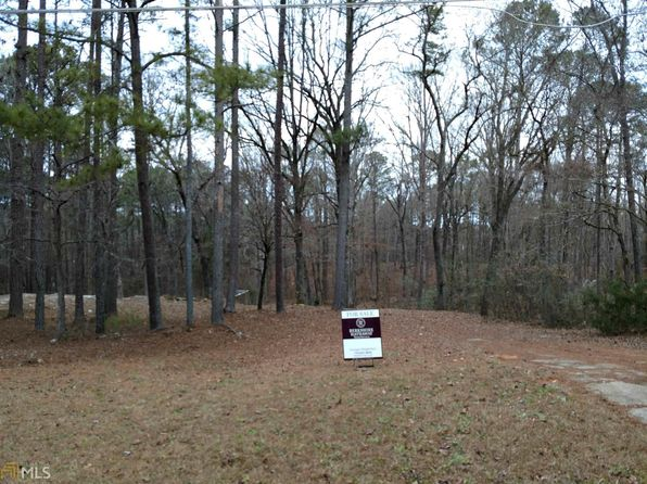4 bed null bath Vacant Land at 1812 HIGH RIDGE DR SW CONYERS, GA, 30094 is for sale at 30k - 1 of 4