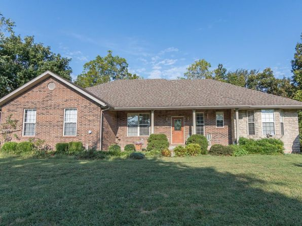 3 bed 3 bath Single Family at 4355 Routh Ln Willard, MO, 65781 is for sale at 285k - 1 of 58