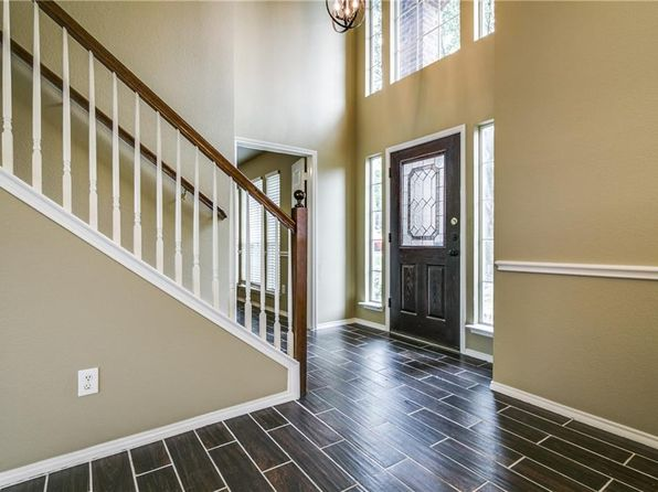 4 bed 3 bath Single Family at 2219 Elm Falls Pl Mesquite, TX, 75181 is for sale at 200k - 1 of 22