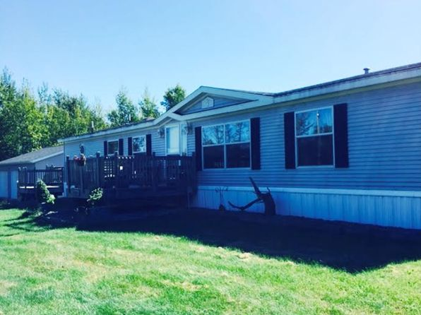 3 bed 2 bath Single Family at 26880 State Highway 47 Aitkin, MN, 56431 is for sale at 195k - 1 of 12