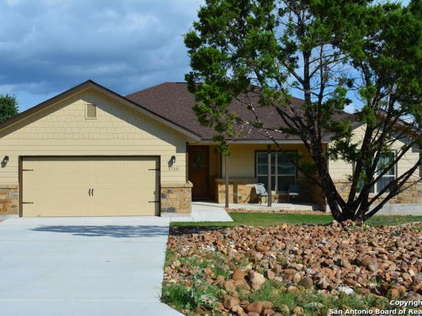 3 bed 2 bath Single Family at 1715 Yaupon Dr Fischer, TX, 78623 is for sale at 263k - 1 of 13