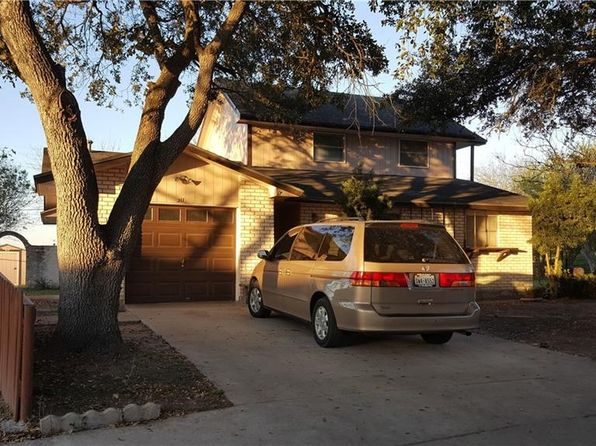 4 bed 3 bath Single Family at 211 Retama Dr Robstown, TX, 78380 is for sale at 145k - 1 of 21