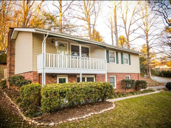 3 bed 2 bath Single Family at 8 Laurel Park Dr Arden, NC, 28704 is for sale at 271k - 1 of 9