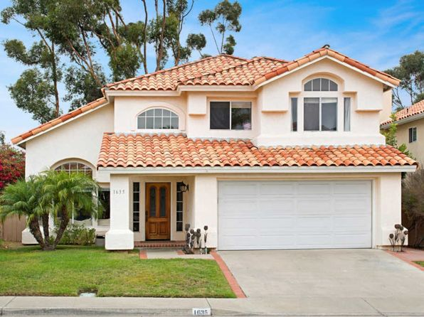 4 bed 2.5 bath Single Family at 1635 Olympus Loop Dr Vista, CA, 92081 is for sale at 625k - 1 of 25