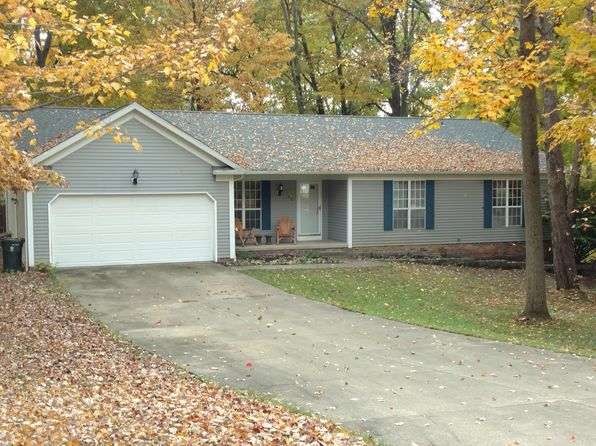 3 bed 3 bath Single Family at 1168 Brookpoint Dr Macedonia, OH, 44056 is for sale at 214k - 1 of 10