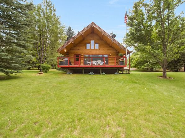 1 bed 1.5 bath Single Family at 151 Dilling Rd Cusick, WA, 99119 is for sale at 363k - 1 of 35