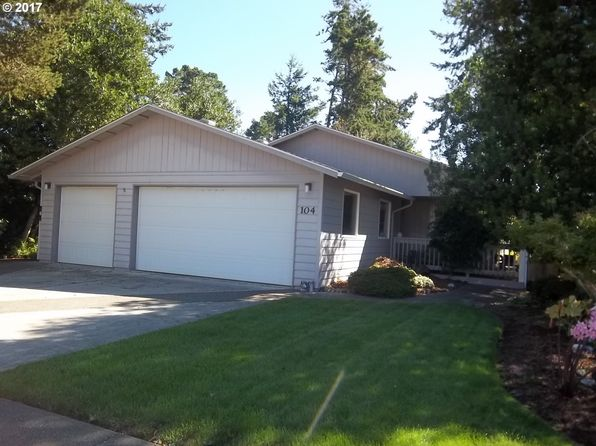 3 bed 2 bath Mobile / Manufactured at 104 Jensen Way Lakeside, OR, 97449 is for sale at 193k - 1 of 20