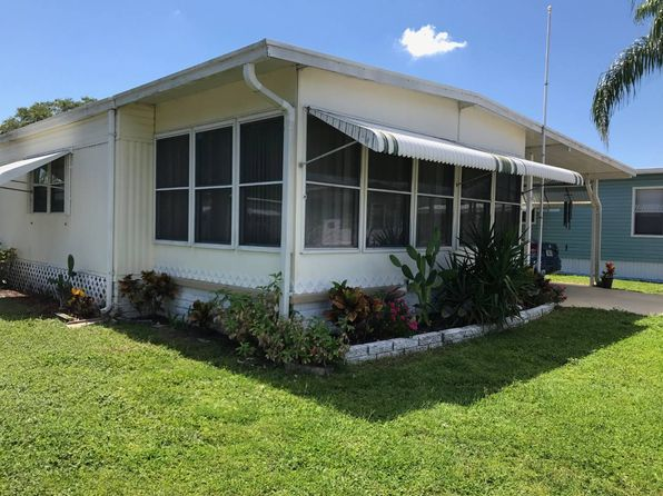 2 bed 2 bath Mobile / Manufactured at 6700 150th Ave N Clearwater, FL, 33764 is for sale at 25k - 1 of 21