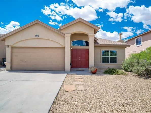 3 bed 2 bath Single Family at 11917 Mesquite Bush Dr El Paso, TX, 79934 is for sale at 105k - 1 of 29