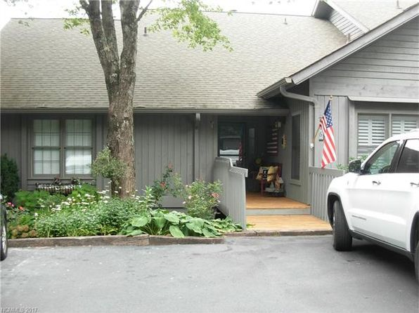 2 bed 2 bath Condo at 86 Racquet Club Villas Dr Sapphire, NC, 28774 is for sale at 240k - 1 of 14