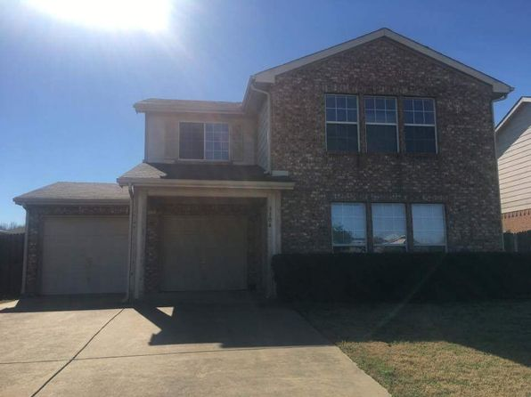 3 bed 2 bath Single Family at 3104 Heritage Ln Forest Hill, TX, 76140 is for sale at 150k - 1 of 10