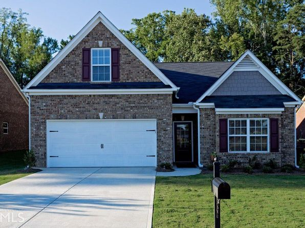 4 bed 3 bath Single Family at 1155 Sycamore Smt Sugar Hill, GA, 30518 is for sale at 295k - 1 of 36