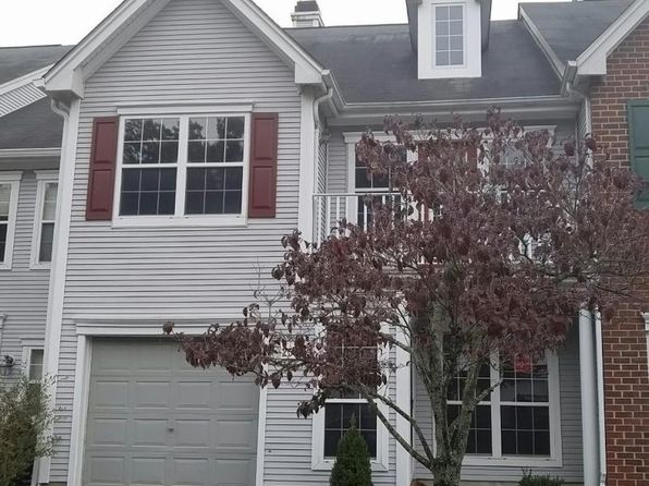 2 bed 3 bath Townhouse at 259 Daniele Dr Ocean, NJ, 07712 is for sale at 320k - 1 of 13