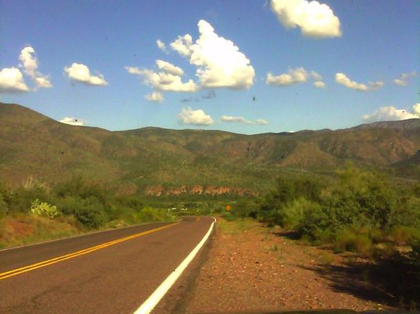 2 bed 1 bath Mobile / Manufactured at 115 S Valley Vw Payson, AZ, 85541 is for sale at 79k - 1 of 12